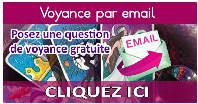 Question voyance gratuite a voyant par email rapide en France 4a3e9126a4b4