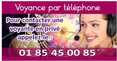 Voyance par téléphone   Pour contacter une voyante en privé appelez-le   01  70 ... ca949c775828