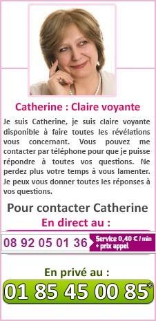 f50de58aa3e7e5 ... Catherine   Claire voyante Je suis Catherine, je suis claire voyante  disponible à faire toutes ...