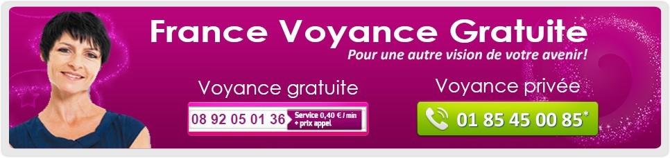 bdb93928a12394 France Voyance Gratuite Pour une autre vision de votre avenir!