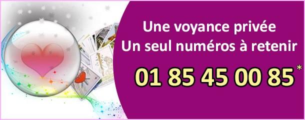 Obtenir une réponse rapide avec la voyance gratuite par telephone dcebf0346785